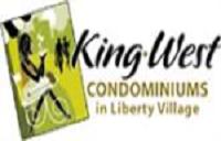 King West Condos