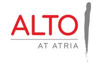 Atria - Alto and Parkside