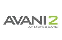 Avani II