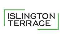 Islington Terrace