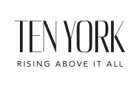 Ten York